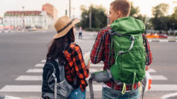 Perth-Wellness-Centre-Blog-How-Does-a-Backpack-Effect-Your-Posture