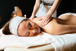 Perth-Wellness-Centre-Blog-What-are-the-Effects-of-Massages