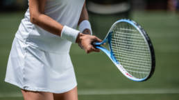 Perth-Wellness-Centre-Blog- What is Tennis Elbow