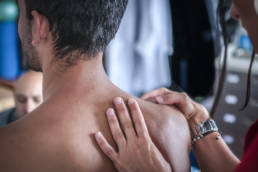 Perth Wellness Centre Blog - What is a Shoulder Impingement Pt 2