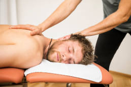 Our Services - Perth Wellness Centre - Physiotherapy 2