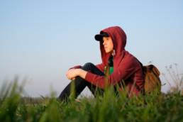 Bad Posture Teenagers | Perth Wellness Centre