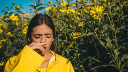 Perth Wellness Centre - Tips on Managing Allergies in Perth Australia