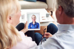 Telehealth Appointment - Perth Wellness Centre (1)