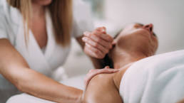 Perth Wellness Centre - Lymphedema Management & Massage for Lymphatic Drainage (1)