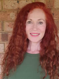Perth-Wellness-Centre-Team-Member-Fiona-Glendenning-Psychologist-2 (1)
