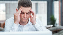How Physiotherapists address Cervicogenic Headaches