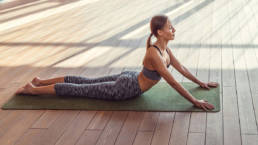 Why Your Chiropractor is Recommending Pilates (1)